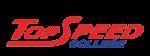 Website TSC - Logo Mobile