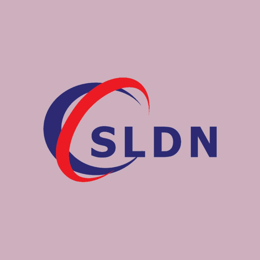 SLDN topspeed