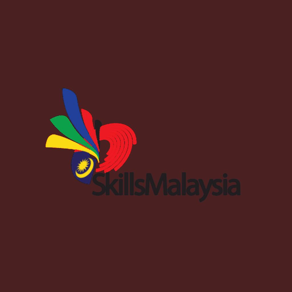 Skills Malaysia Topspeed